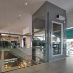 Sésame Auto - ascenseur privatif (1)