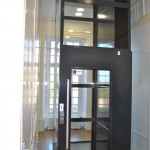Sésame Auto - ascenseur privatif (9)