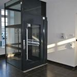 Sésame Auto - ascenseur privatif (10)