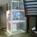 Sésame Auto - ascenseur privatif (5)