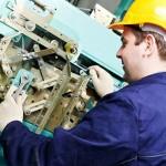 SAV et Maintenance - Sésame auto (1)
