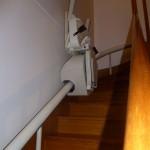Sésame Auto - monte-escalier (4)