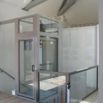 Sésame Auto - ascenseur privatif (2)