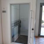 Sésame Auto - ascenseur privatif (7)
