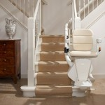 Sésame Auto - monte-escalier (1)