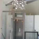 Sésame Auto - ascenseur privatif (4)