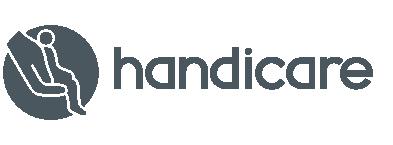 handicare-logo
