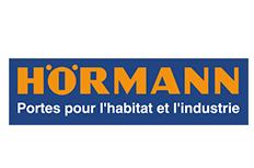 Sesame Automatisme Logo3 00