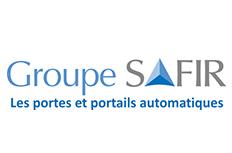 Sesame Automatisme Logo9 00